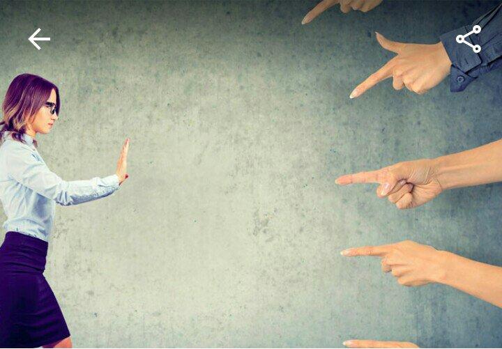 comment-arrêter-le-jugement