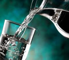 bouteille-d'eau