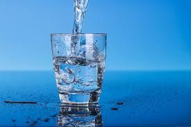 un-verre-d'eau